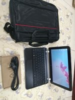 Used Mini Laptop in Dubai, UAE