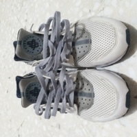Used Nike Air Huarache in Dubai, UAE
