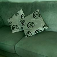 Used Sofas Home Centre in Dubai, UAE