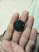 Used COIN in Dubai, UAE
