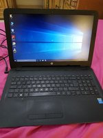 Used HP2 40G4 Laptop in Dubai, UAE