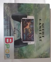Used Mobile gamepad in Dubai, UAE