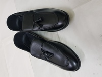 Used Man's shoes 46 size in Dubai, UAE