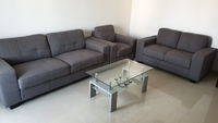 Used SOFA SET, HOME BOX in Dubai, UAE