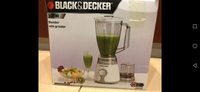 Used Blender and juicer in Dubai, UAE