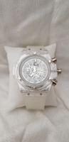 Used New men's hublot watch AAA master copy in Dubai, UAE