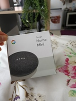 Used Brand new Google Home Mini in Dubai, UAE