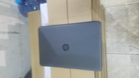 Used Hp Slim 15.6 4GB 500GB in Dubai, UAE