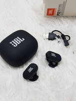 Used P12. Earbuds. JBL in Dubai, UAE