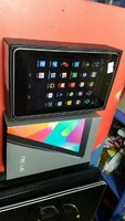 "Used Nexus 7"" Tablet Sim in Dubai, UAE"