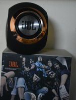 Used Jbl Bluetooth Speakers in Dubai, UAE