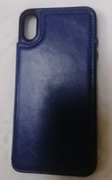 Used IPhone Case With Pocket in Dubai, UAE