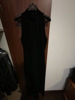 Used Zara overall jumpsuit in Dubai, UAE