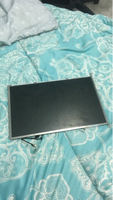 Used Laptop lcd screen HP in Dubai, UAE