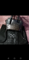Used New Vince Camuto Sling Bag in Dubai, UAE
