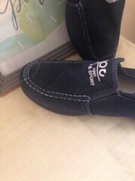NEW💥3x Men's Loafers Size 42
