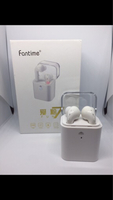 Used Fun7 BT Airpods in Dubai, UAE