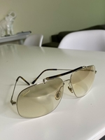 Used Gucci sunglasses in Dubai, UAE