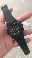 Used Hublot High Quality Watch  in Dubai, UAE