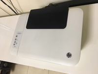 Used Hp deskjet printer in Dubai, UAE