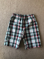 Used Shorts Cars for a boy 4-5 years old  in Dubai, UAE