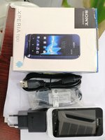 Used Sony experia Typo in Dubai, UAE