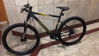 Used Sunpeed zero 29er bike in Dubai, UAE
