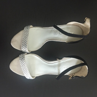 Used Aldo Heels in Dubai, UAE