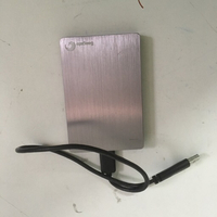 Used Harddisk seagate 2tb  in Dubai, UAE