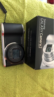 Used Samsung Galaxy Camera 2  in Dubai, UAE