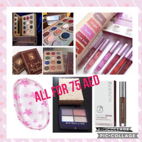 Used All for 75 AED only! in Dubai, UAE