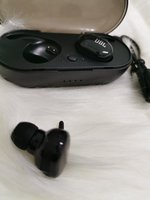 Used JBL very nice i in Dubai, UAE