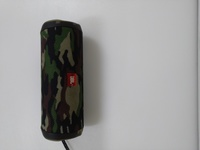 Used Jbl flip 4 oreginal speaker in Dubai, UAE