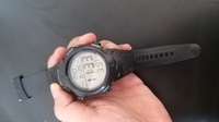 Used Sport watch in Dubai, UAE