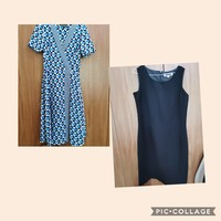 Used Office Dresses in Dubai, UAE