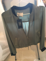 Used Jacket - Bershka in Dubai, UAE