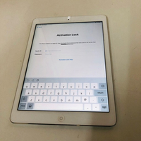 Used Apple iPad | Model : A1474 in Dubai, UAE