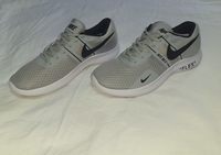 Used Nike shoes size 43 in Dubai, UAE