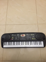 Used Musical keyboard  in Dubai, UAE