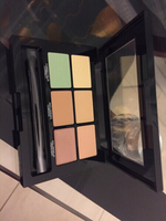 Used Master camp kit from Maybelline New York in Dubai, UAE