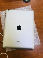 Used Ipad2  very good condition used 16gb in Dubai, UAE