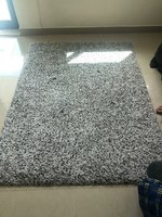 Used IKEA Carpet Vindum (133x180 cm) in Dubai, UAE