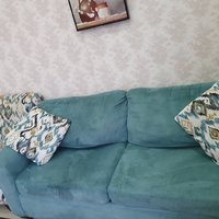 Used Sofa set used in Dubai, UAE