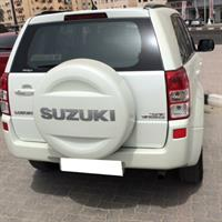 Used Used Car  in Dubai, UAE