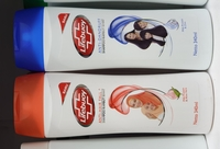 Lifebuoy shampoo two pieces