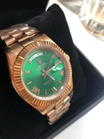 Used Wristwatch ROLEX . in Dubai, UAE