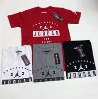 Used T shirt 4 piece in Dubai, UAE