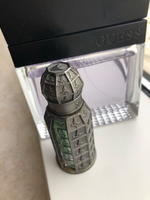 Used Authentic Guess fragrance Bundle  in Dubai, UAE