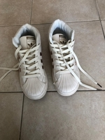 Used Adidas copy shoes  in Dubai, UAE
