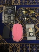 Used Combo deals 6 iteams new  in Dubai, UAE